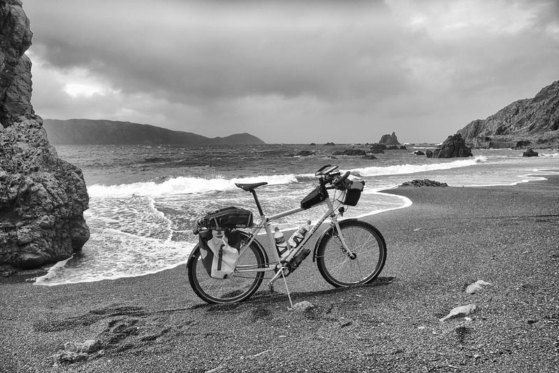 "Alternate caption: ""The day I smashed 205km on the Mighty Thorn Nomad""<br /> <br /> Oruaiti Reserve: <a href=""http://wellington.govt.nz/recreation/enjoy-the-outdoors/parks-and-reserves/locations/suburban-and-city-reserves/oruaiti-reserve"">http://wellington.govt.nz/recreation/enjoy-the-outdoors/parks-and-reserves/locations/suburban-and-city-reserves/oruaiti-reserve</a><br /> <br /> Ride: <a href=""https://www.strava.com/activities/525952593"">https://www.strava.com/activities/525952593</a>"