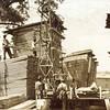 Lumber Conveyor (03115)
