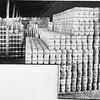 Thornhill Wagon Company Warehouse (08083)
