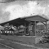 Thornhill Wagon Company Warehouse (03084)