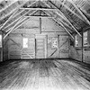 Interior view of Thornhill Wagon Company Building (03098)