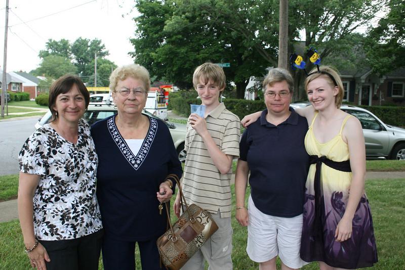 May 2010 1064