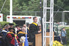 May 2010 884