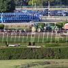 Belmont Race Sequence #3 - Chad B. Harmon
