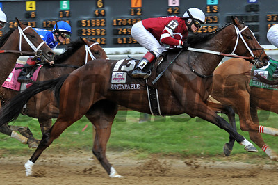 Untapable