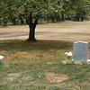 Three Chimneys Graveyard Rahy DSCN1655