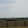 Three Chimneys 2012 DSCN1657