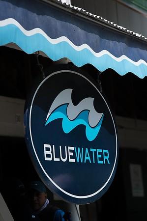 KeeSept20_Bluewaterproof_-9911