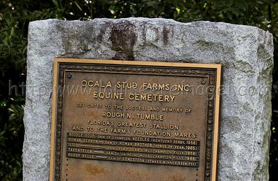 Ocala Stud Monument_D1X_50