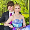 Haylee and Jason Prom-1057