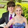 Haylee and Jason Prom-1065