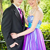 Haylee and Jason Prom-1105