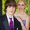 Haylee and Jason Prom-1074