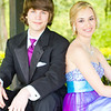 Haylee and Jason Prom-1049