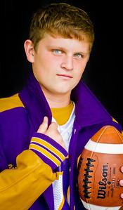 OSHS- Football 2013-2415