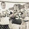 OSHS- Football 2013-2879