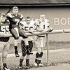 OSHS- Football 2013-2869