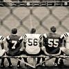 OSHS- Football 2013-2860