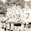 OSHS- Football 2013-2757
