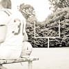 OSHS- Football 2013-1911