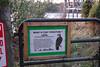 Kensington Metropark 4