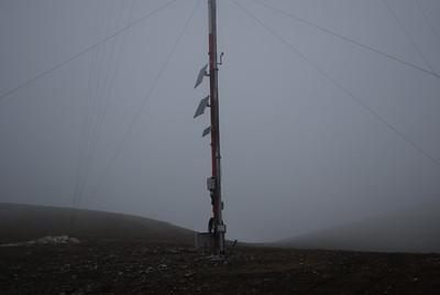 Wind Generators Bellavoda