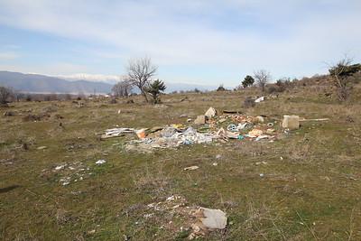 Garbage 08-02-2016