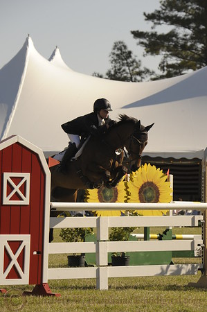00016 - CIC*** - 186 - Rachel McDonough - Irish Rhythm - 15