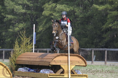 00004 - CIC*** - 186 - Rachel McDonough - Irish Rhythm - 03
