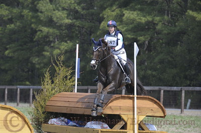 00021 - CIC*** - 187 - Allison Springer - Arthur - 03