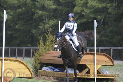 00023 - CIC*** - 187 - Allison Springer - Arthur - 05