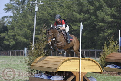 00008 - CIC*** - 186 - Rachel McDonough - Irish Rhythm - 07