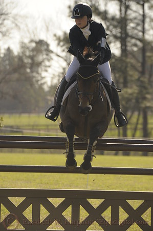 00014 - CIC*** - 186 - Rachel McDonough - Irish Rhythm - 13
