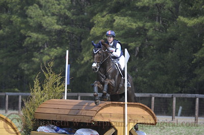 00020 - CIC*** - 187 - Allison Springer - Arthur - 02