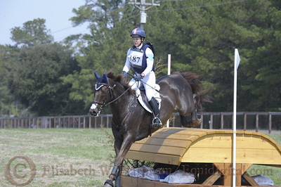 00029 - CIC*** - 187 - Allison Springer - Arthur - 11