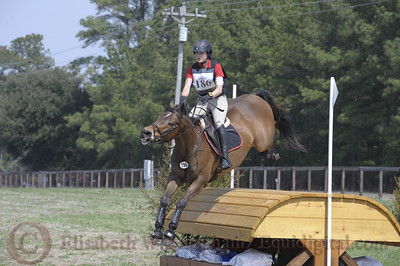 00010 - CIC*** - 186 - Rachel McDonough - Irish Rhythm - 09