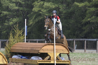 00003 - CIC*** - 186 - Rachel McDonough - Irish Rhythm - 02