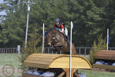 00007 - CIC*** - 186 - Rachel McDonough - Irish Rhythm - 06