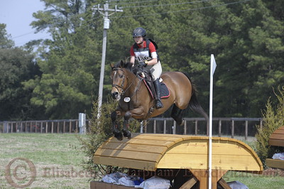 00009 - CIC*** - 186 - Rachel McDonough - Irish Rhythm - 08
