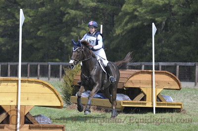 00025 - CIC*** - 187 - Allison Springer - Arthur - 07