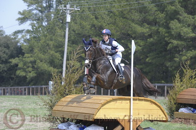 00027 - CIC*** - 187 - Allison Springer - Arthur - 09