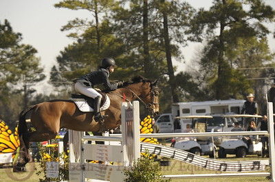 00011 - CIC*** - 186 - Rachel McDonough - Irish Rhythm - 10