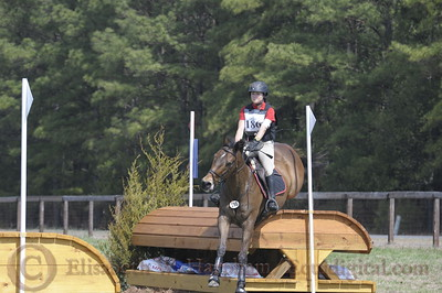 00006 - CIC*** - 186 - Rachel McDonough - Irish Rhythm - 05