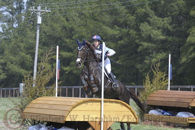 00026 - CIC*** - 187 - Allison Springer - Arthur - 08