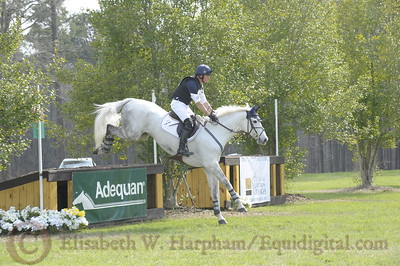 00024 - CIC** - 231 - Leslie Law - Fernhill Whatever - 04