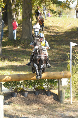 0577 - 2010 Fair Hill Three Day Event - 80 - Karen O'Connor - Quintus 54 - 05