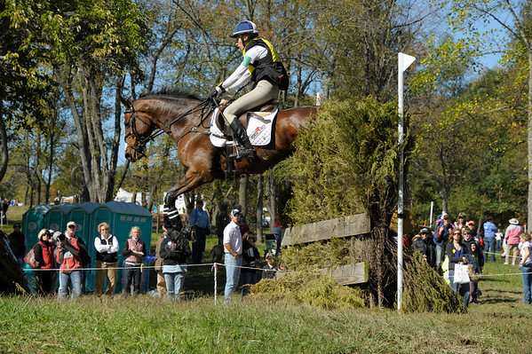 0476 - 2010 Fair Hill Three Day Event - 62 - Kristin Schmolze - Castle Jordan - 04