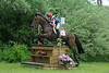 00009 - CCI2* - 3 - Dornin Anne North - Lion Display002