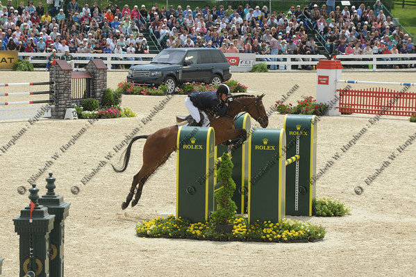 0574 - 34 - Oliver Townend - ODT Sonas Rovatio - 023