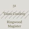0489 - 32 - Tiana Coudray - Ringwood Magister - 001